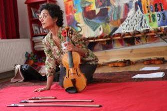 Atelier-de-Violino-2
