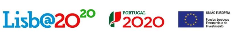 Lisboa 2020