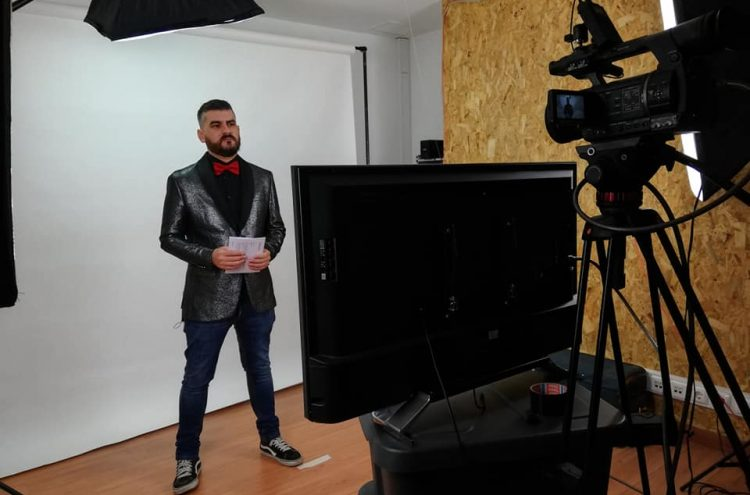 apresentacao digital