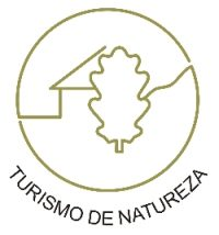 turismo-natureza
