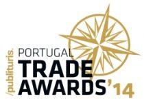 Portugal Trade Awards